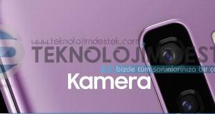 Samsung S9 ve S9+ Kamera özellikleri nelerdir? Samsung S9 tanıtıldı! Samsung son telefonu nedir? Samsung S9+ kamera özellikleri nedir? Samsung S9 kamera özellikleri, Samsung Galaxy S9 kamera özellikleri, Galaxy S9+ kamera özellikleri nelerdir?