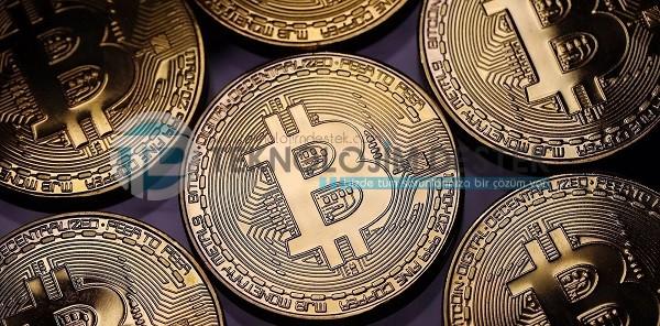 Bitcoin nedir? Nasıl alınır? Bitcoin nedir? Bitkoin nedir? Kripto para ne demek? Bitcoin para ne anlama geliyor? Bitcoin ile alışveriş yapılır? Bitcoin almak için ne yapmak gerekir?