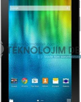 Galaxy Tab 3 uygulama, nasıl yapılır
