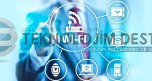 Kablosuz hız arttırma nasıl yapılır?Kablosuz hız arttırma, Wireless hız problemi, Wireless çekmiyor, Kablosuz hız çok düşük, Kablosuz bağlantım çok yavaş, Kablosuz hız sorunu, Kablosuz hız ayarları, kablosuz bağlantım çok yavaş