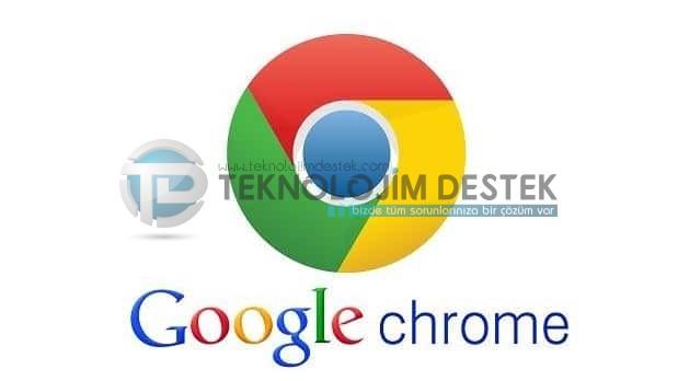 Google Chrome sıfırlama, nasıl yapılır, Chrome reset