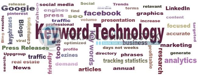 Teknolojik terimler ve anlamları nedir? Adsl nedir? Adobe Acrobat nedir? Analog nedir? Yardımcı teknoloji nedir? Ek dosya nedir? Arka uç nedir? Geriye uyumlu nedir? Bant genişliği nedir? Bit nedir? Bluetooth nedir? Genişbant nedir? Tarayıcı nedir? Yonga nedir?