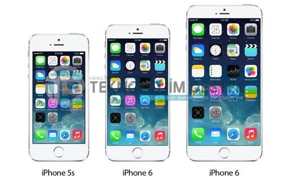 Apple garanti şartları nelerdir, iphone garanti süresi, iphone garanti gönder
