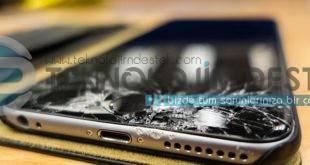 iphone x ekran değişim ücreti ne kadar