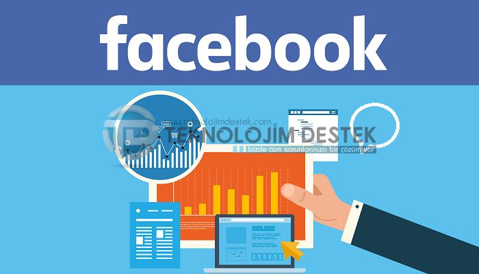 facebook haberler, akış nasıl çalışır
