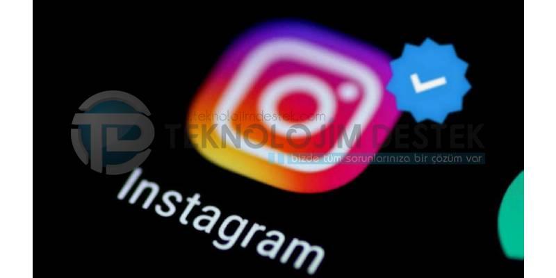 Akış yenilenemedi hatası nedir? Instagram akış yenilenemedi hatası ne demek? Twitter akış yenilenemedi hatasının çözümü nedir?