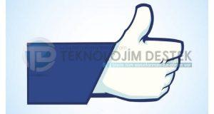 facebook takipçi artırma nedir nasıl yapılır