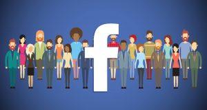 facebook videolar açılmıyor hatası