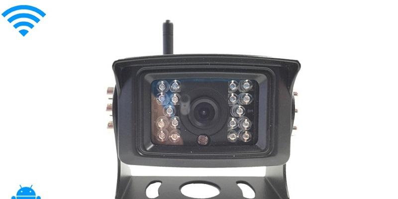 Kablosuz görüntülü kamera sistemleri nasıl çalışır? Kablolu yada kablosuz kaliteli görüntülü kamera sistemleri nelerdir? iP kamera ne işe yarar görüntü kalitesi nedir?