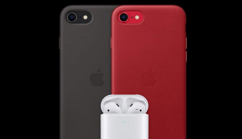 iPhone-SE-2020-inceleme