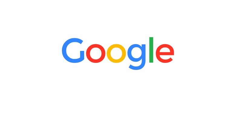 Google Chrome yeniden form gönderme