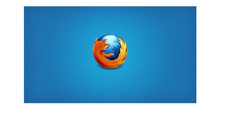 Mozilla Firefox yeniden form gönderme oanyla