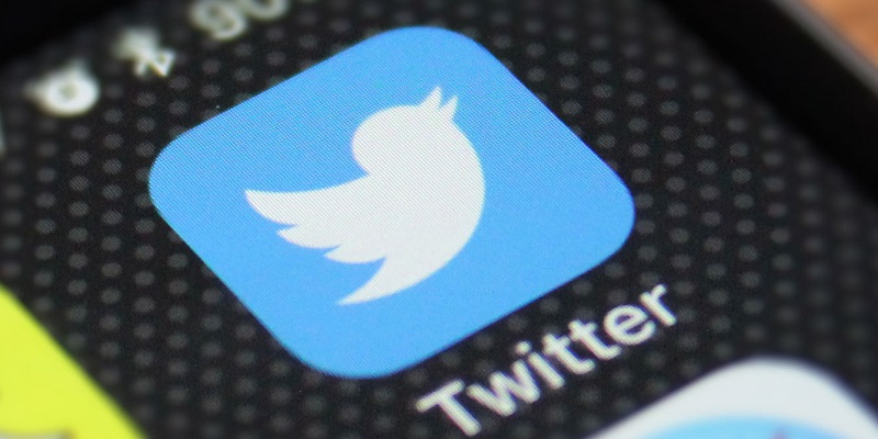 Twitter iOS 11 desteği kaldırıldı