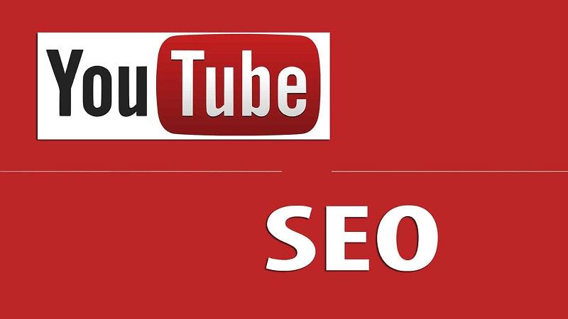 youtube görüntülenme artırma